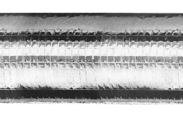 Trident Trident Insulated Air Conditioning Duct - #471 -