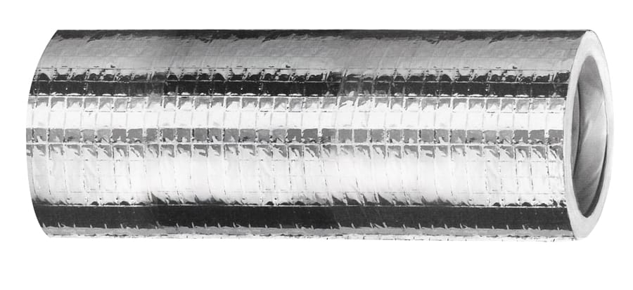 Trident - 471-Silver-AC-Ducting