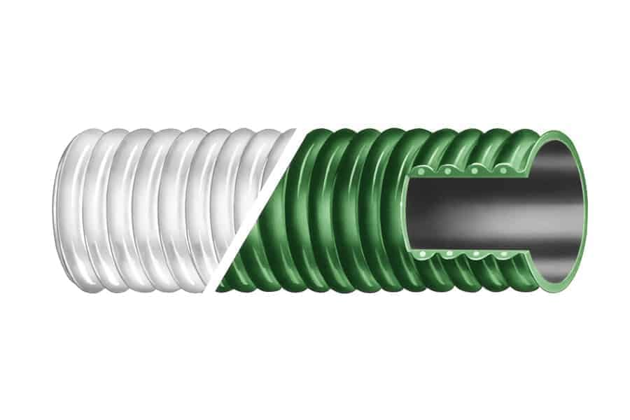 hose-146