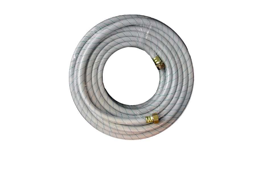 hose-168