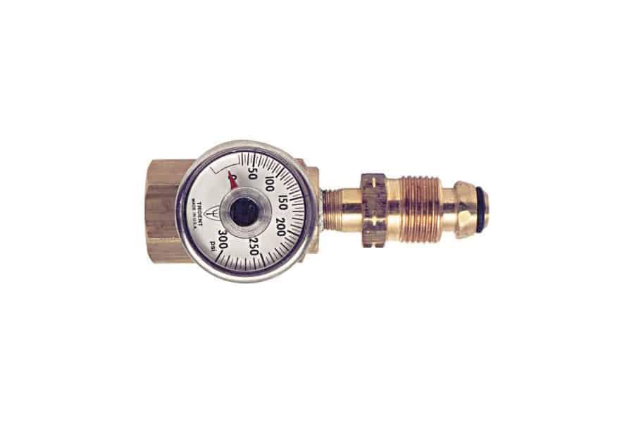 lpg-adapter-1190-1411