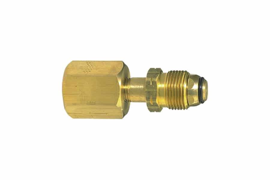 lpg-adapter-1190-1625