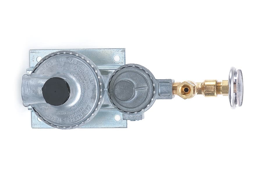 lpg-regulator-1220-1411