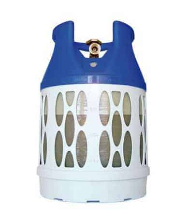 lpg_fiberglass_tank